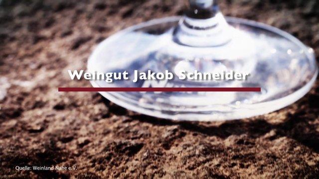 Weingut Jakob Schneider – Nahe
