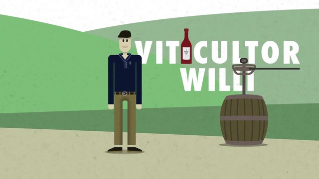 WinemakerTV – Portuguese