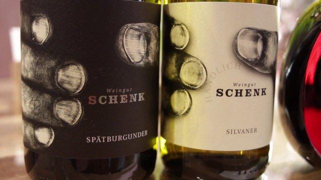 Weingut Schenk – Franken