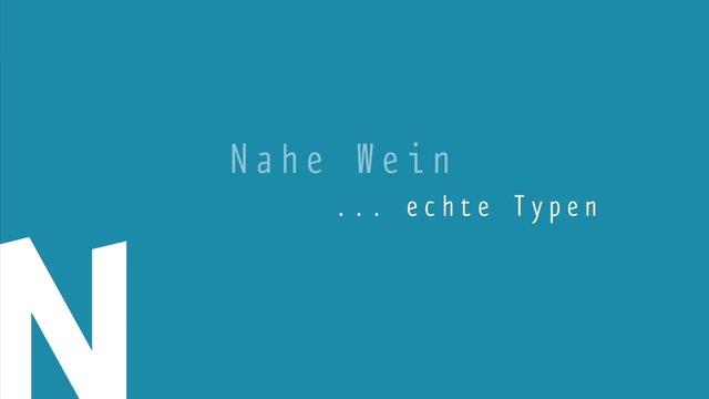 Laura Schneider – Weinland Nahe e. V.