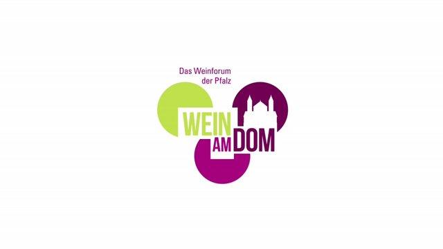Wein am Dom 2016