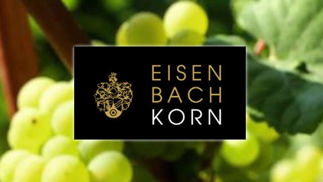 Weingut Eisenbach-Korn