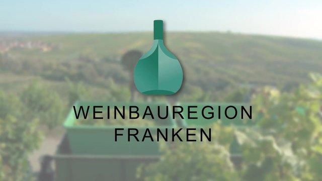 Weinbauregion Franken – Wein mit Charakter