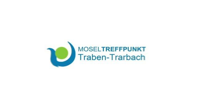 Moseltreffpunkt Traben-Trarbach