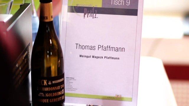 Short introduction – Weingut Wageck Pfaffmann – Thomas Pfaffmann