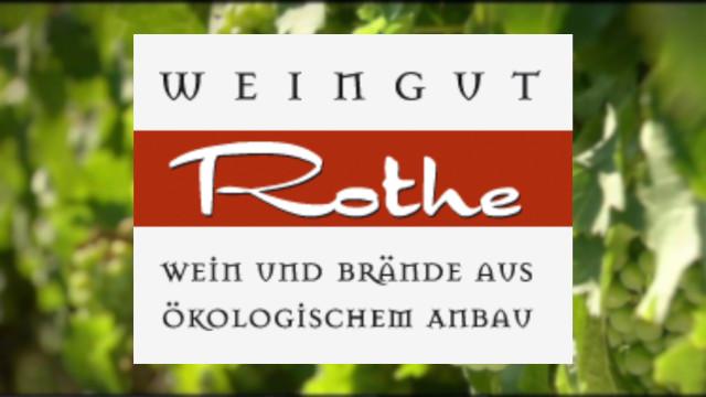 Weingut Rothe – Franken, Orange Wein aus Amphoren