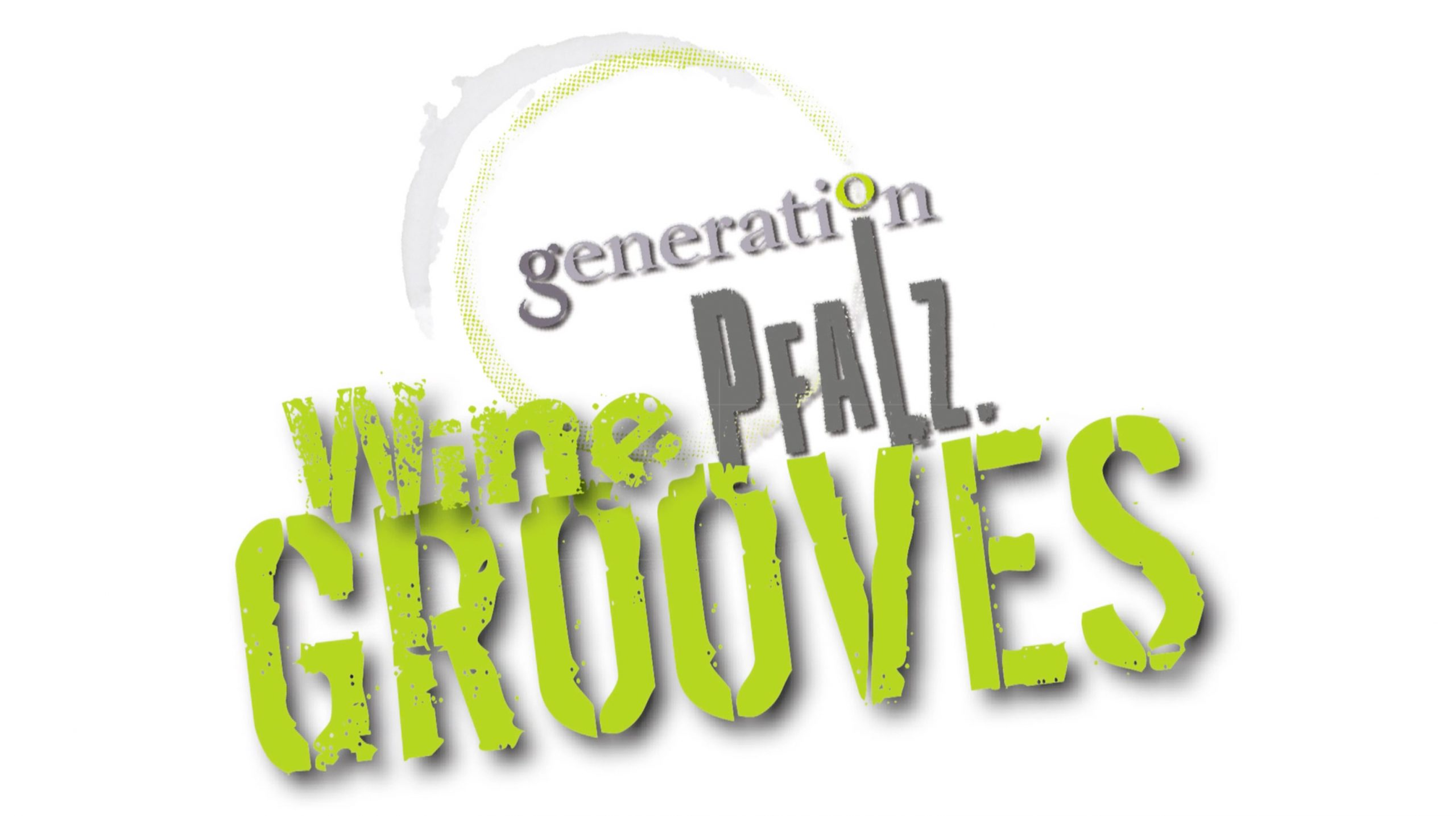 Wein am Dom – Wine Grooves