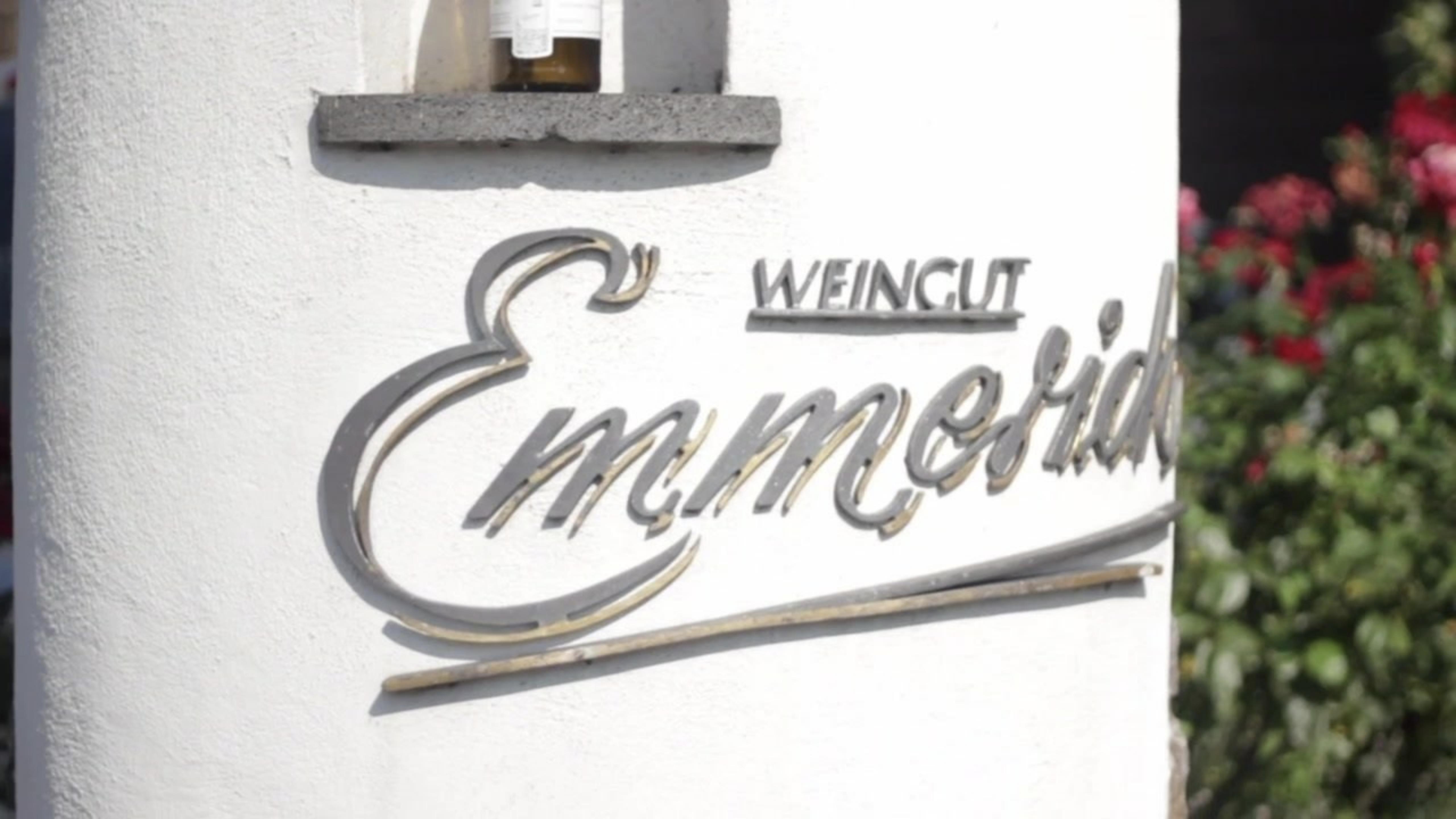Weingut Emmerich