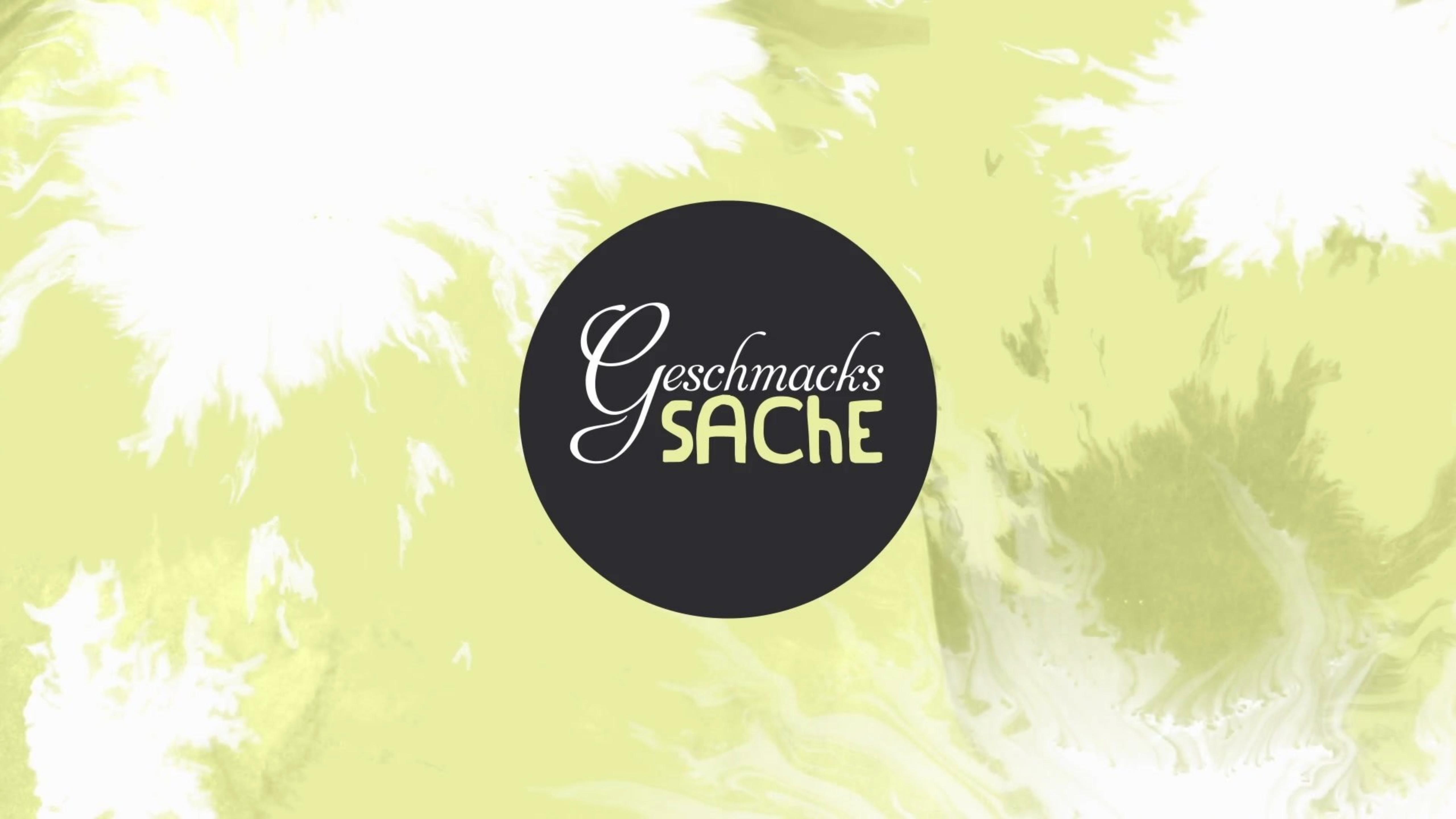 GeschmackssSACHE #2 – Das Videomagazin von WeinmacherTV