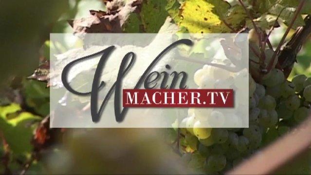 WeinmacherTV Trailer