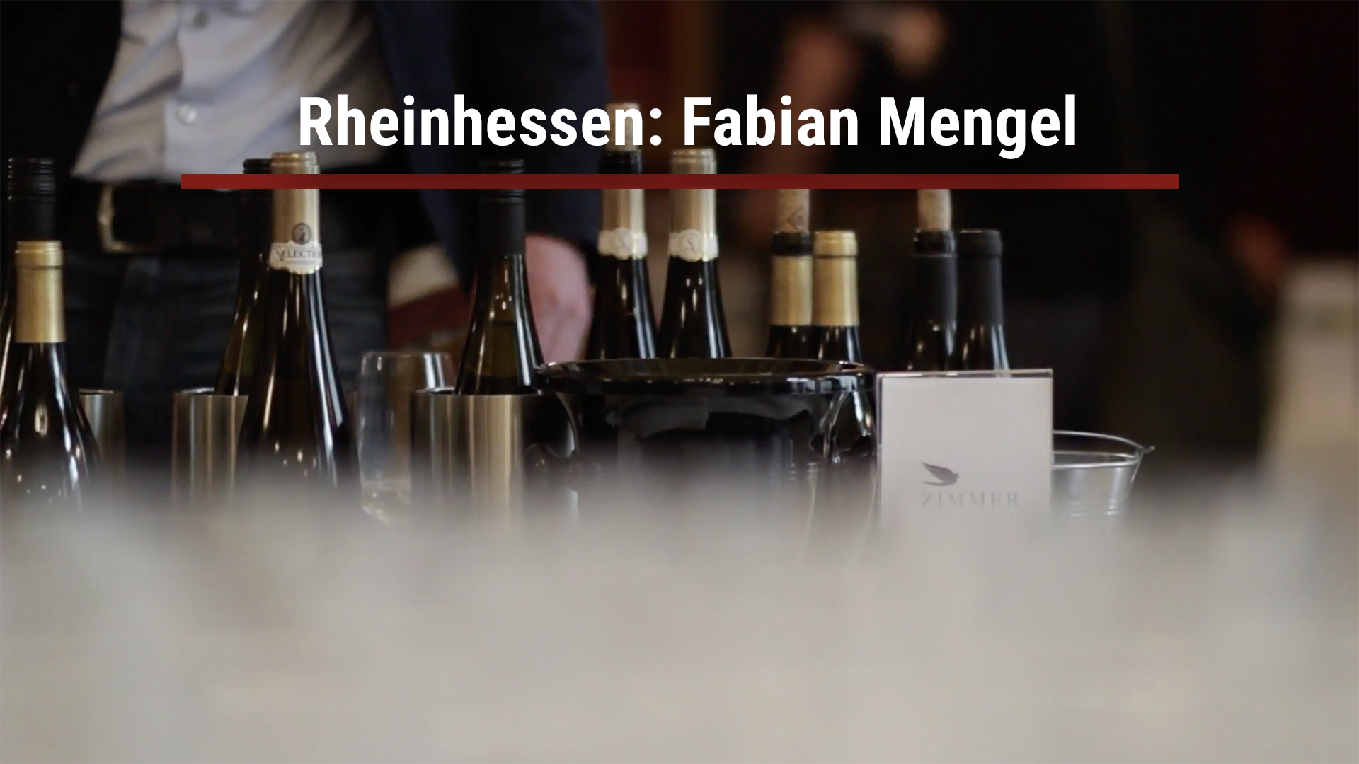 Rheinhessen: Fabian Mengel