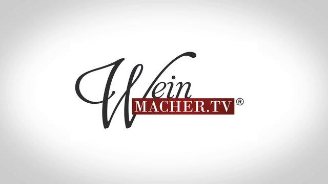 Die WeinmacherTV WebApp