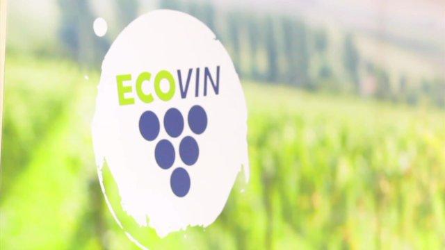 ECOVIN – Der größte Bioweinverband Europas