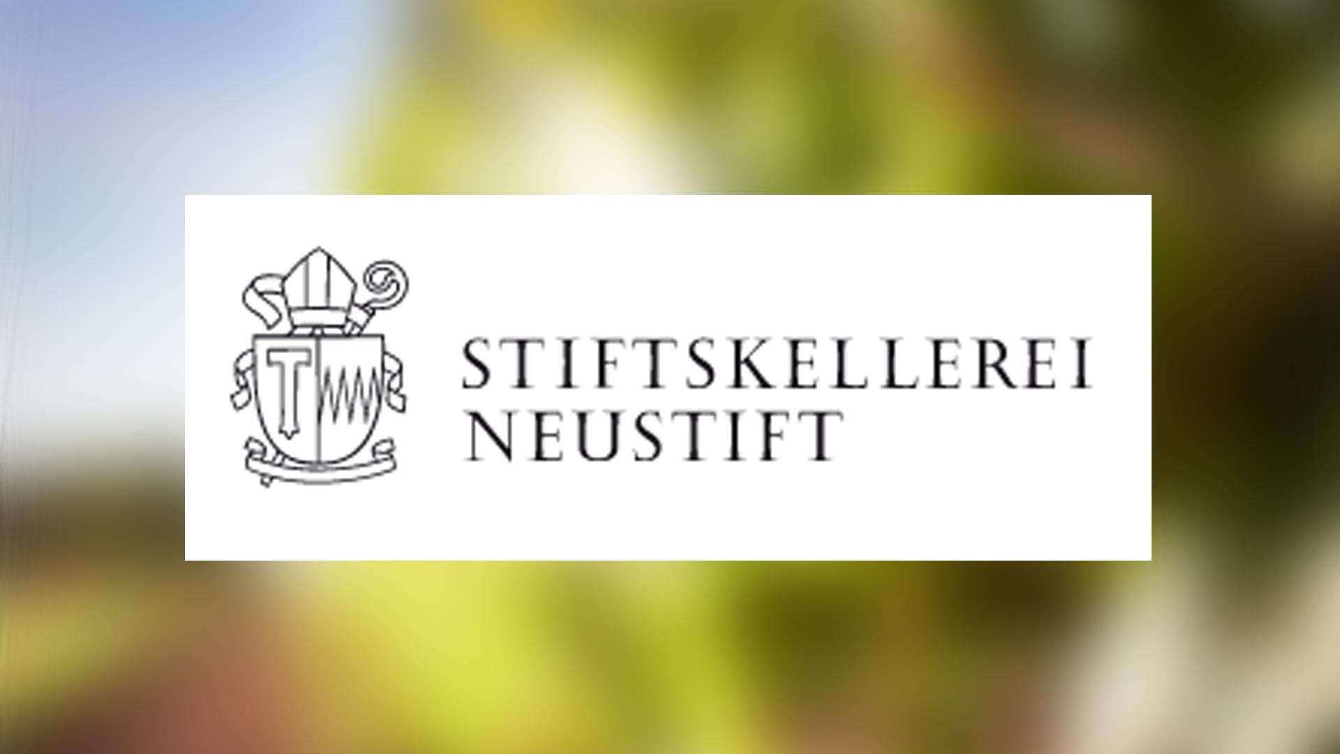 Pro Wein 2014 – Kloster Neustift
